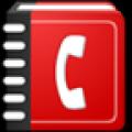 通话记录器 英文版 V2.1.0