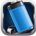 电池医生 Battery Doctor V6.3