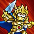 骑士狂奔(One Epic Knight) V1.3.26 安卓版