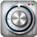 金山隐私保险箱 for AndroidV1.3