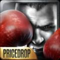 真实拳击(Real Boxing) V1.6.5 中文版
