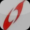 手机网盘(SugarSync) V4.3 官方版