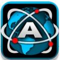 原子核浏览器 Atomic Web Browser苹果版
