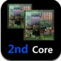 双核cpu 2nd Core安卓版
