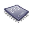 CPU超频工具 Pimp My Cpu安卓版