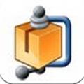解压缩文件专家汉化版 AndroZip File Manager安卓版