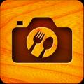 佳肴相机 V3.3.2 安卓版