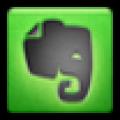 印象笔记_Evernote V5.8.3