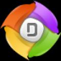 海豚浏览器 V11.0.8 安卓版