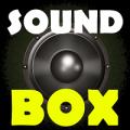声音盒子 SoundBox7WP版