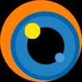 护眼柔光 V1.0.1 安卓版
