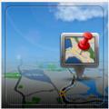 高德导航离线版 V2.0.0.0