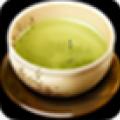 茶道壁纸 V1.3.9