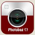 图兜-摄影分享交友 V3.6