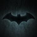 诺基亚官方软件 黑暗骑士漫画 BATMAN ORIGINSWP版