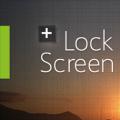 Lock Screen V2.2.2.0