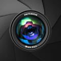 强大的摄像头和照片编辑器 Fhotoroom CoreWP版
