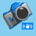 防抖相机-Steady Cam V1.0