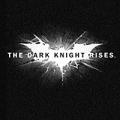 黑暗骑士崛起 he Dark Knight Rises Nokia AppWP版