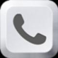 连续拨号 V1.4