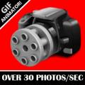 涡轮相机 Turbo Camera v1.6 汉化版 V1.7