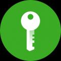 豌豆荚锁屏V1.0.0 安卓版