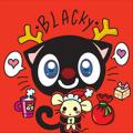 Blacky麋鹿主题 Blacky Reindeer V1.0.0.0