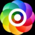 趣拍 V3.3.0 安卓版