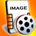 图片播放器 ImagePlayer V1.0