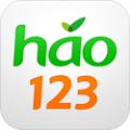 hao123导航 V6.1.2.0 安卓版