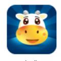 可牛快拍V1.6 安卓版
