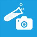 图片编辑工具 Pictures Lab V5.8