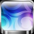 无限精品高清壁纸 InfiniteWallsPro V1.0