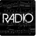 广播电台 City RadioWP版