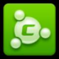酷友社区 V5.0.3