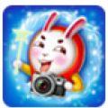 火兔搞怪相机 V3.2