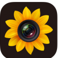 照片管理专家 Photo Manager Pro V4.3