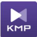 Kwplayer安卓版
