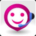 泛泛视频聊天 V1.1.1