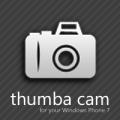 相机救星 Thumba Cam V2.7