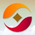 江苏农信 V1.3.4 安卓版