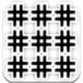 酷炫电音板 Ethereal Dialpad安卓版