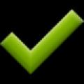 Tasks To Do日程管理器 Tasks To Do Pro, To-Do List V2.3