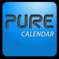 桌面日程管理 Pure Calendar widget V3.3.0