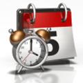 日历闹钟 Calendar Snooze V2.14 安卓版