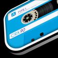 Deli Tape Deli 磁带 V1.0