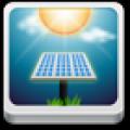 太阳能充电 V3.4 安卓版