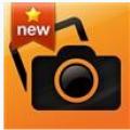 我的秘密相册 MyPhoto  Secret Albums苹果版