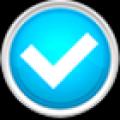 Taskos任务清单 Taskos To Do List | Task List V2.18