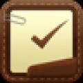 2Do日程列表 2Do:Todo List|Task List V1.6.12